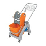 <p><b>Plastic trolley 01.25. K TS</b></p>