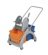 <p><b>Plastic trolley 02.25. TS </b></p>